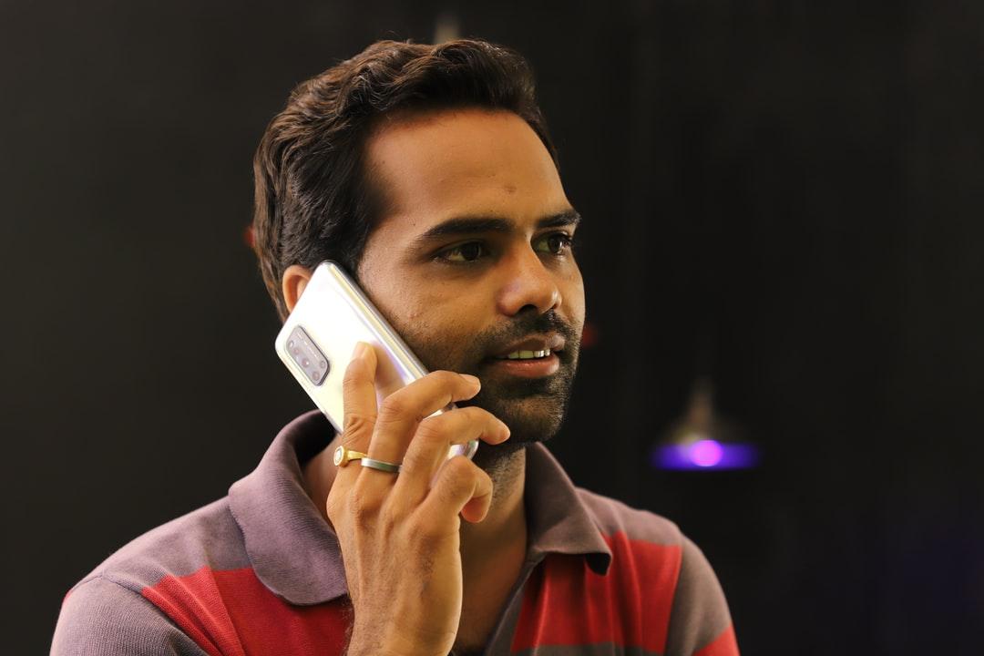 Vers la fin du démarchage téléphonique abusif?